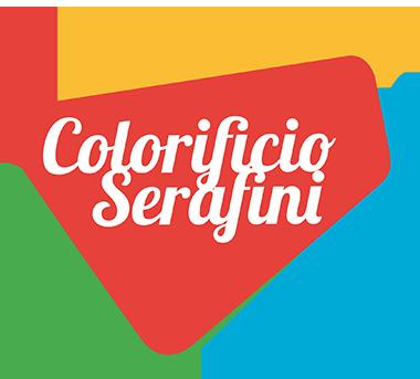 Colorificio Serafini